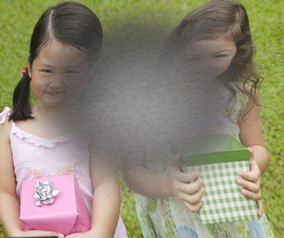 photolibrary_rf_photo_of_macular_degeneration