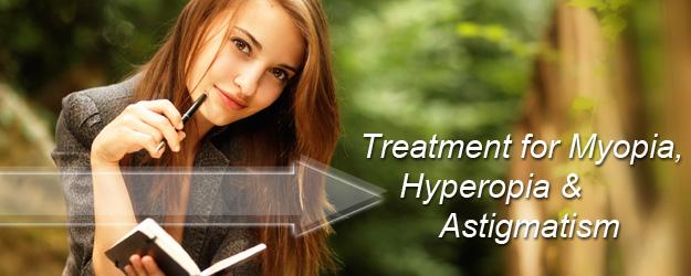 lasik-myopia-hyperopia-astigmatism-san-francisco