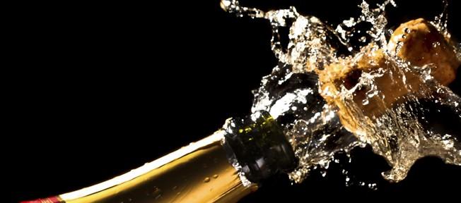 champagne-cork-popping (1)