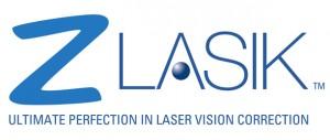 Z-LASIK_Logo_CMYK