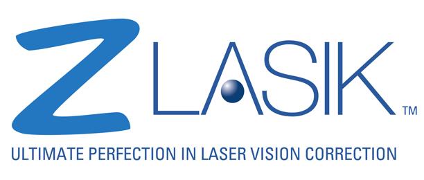 647ee37ccc Laser Μυωπίας - Xειρουργός Οφθαλμίατρος - Χριστόφορος Γκουντής