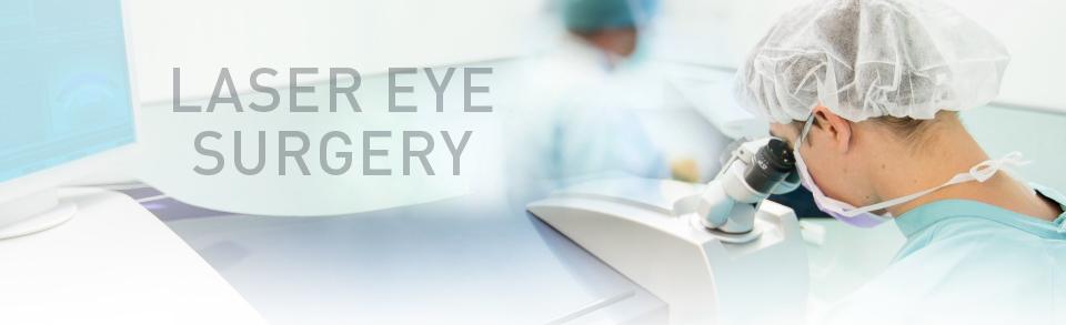 laser_eye_surgery_banner