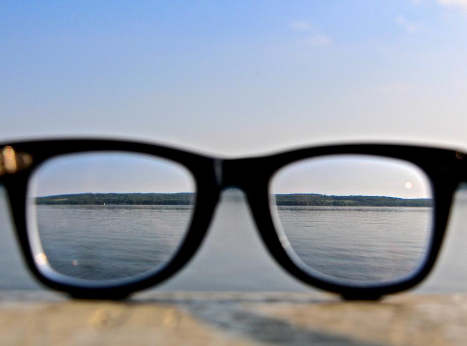 eye-glasses-950x705